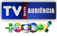 Tv Brasil Audiencia