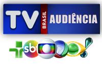 Tv Brasil Audiencia
