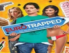مشاهدة فيلم EuroTrapped