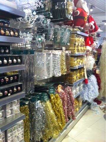 stocka, jouluosasto, joulukoristeet, joulu, cristmas, decoration