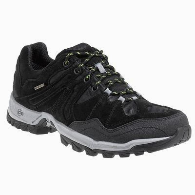 1d3f75f31fc How To Choose The Right Trekking Shoes - Indiahikes