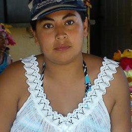 Maria Santamaria