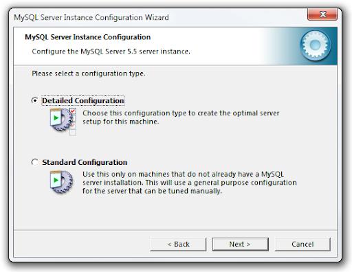instalar-MySQL-en-windows-2