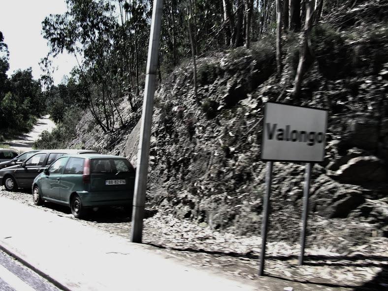Rally de Portugal 2015 - Valongo DSCF8056