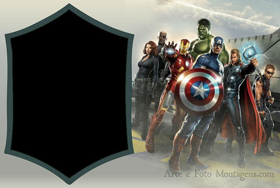 Vingadores-Avengers-3
