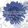 Marie P