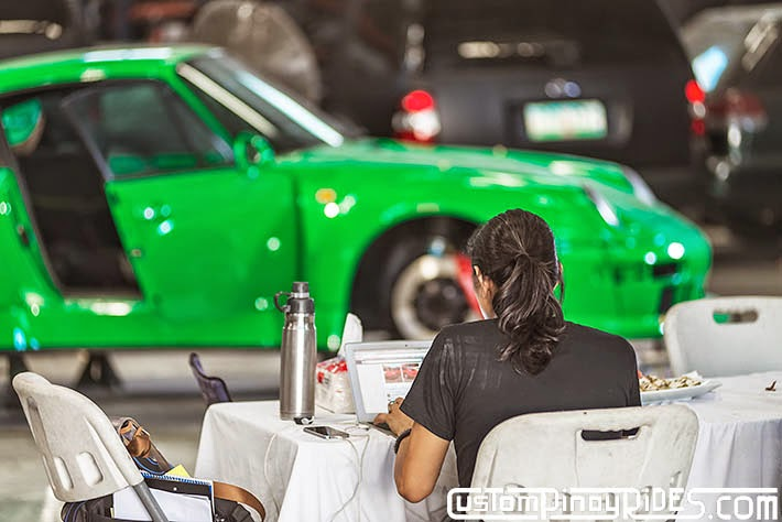 Nakai-San builds RWB Manila 5 MENAGE A TROIS The Build Up Custom Pinoy Rides Car Photography Philippines Philip Aragones pic5