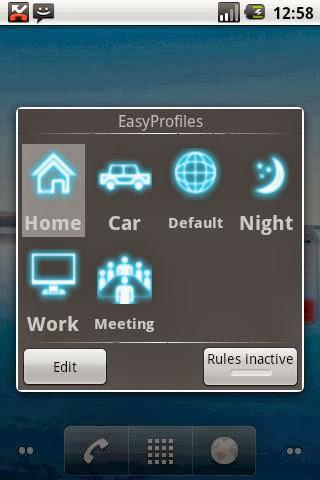 EasyProfiles (Pro) v4.10.6