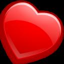 Gifs De Amor Gifs De Coracao Gifs De Frases Eu Te Amo Love Gifs Cantinho Encantado