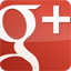 Follow Frenzy ANDROID on Google+