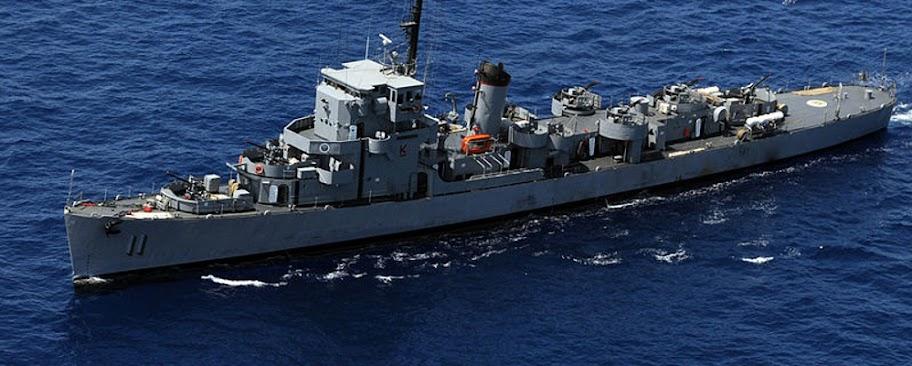 Philippine navy philippines navy demotivational poster 1222370570 jpg