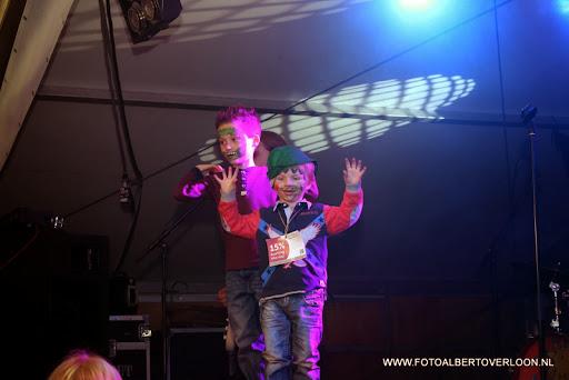Tentfeest Voor Kids overloon 20-10-2013 (102).JPG
