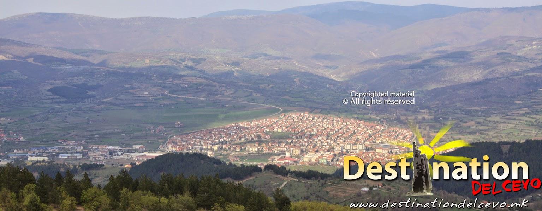 delcevo_panorama