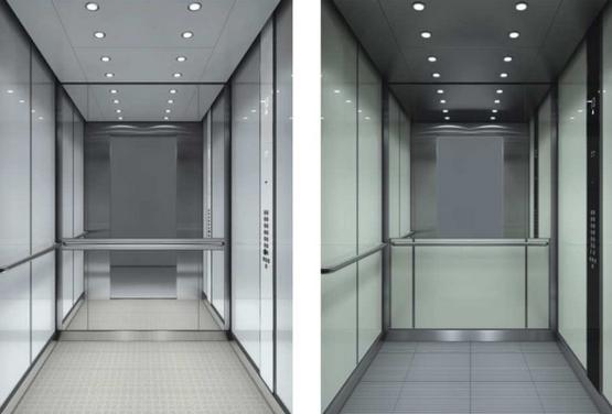 Lựa chọn công ty uy tín cho dự án lắp đặt thang máy