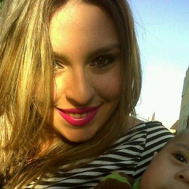Tania Corral