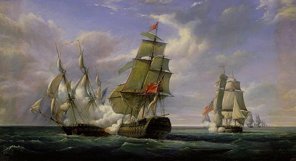 Batalla naval [Preparación de trama] Barco4