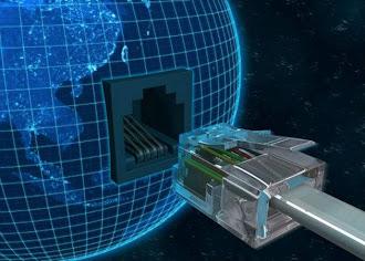 Corero nos da consejos para luchar contra los ataques DDoS
