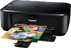Free Download Canon PIXMA MG2160 drivers for  Windows 8.1/8.1 x64/8/8 x64/7/7 x64/Vista/Vista64/XP, OS X 10.6/10.7/10.8/10.9 and linux, canon drivers udpate