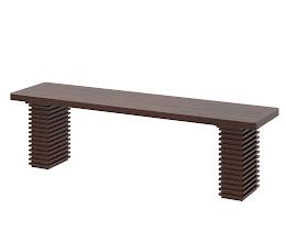 alvarez bench