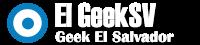 Geek SV