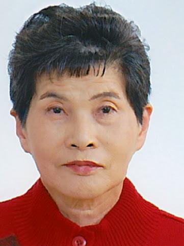 中村幸子 氏