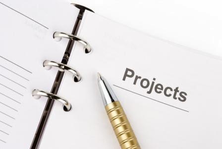 Formulación y evaluación de proyectos de negocio