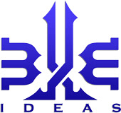 EXEIdeas International Logo