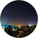 Marios Meteora