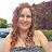 Shiralee Gillatt avatar image