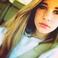Profielfoto van Emma Mason