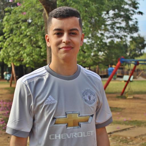 George Alves