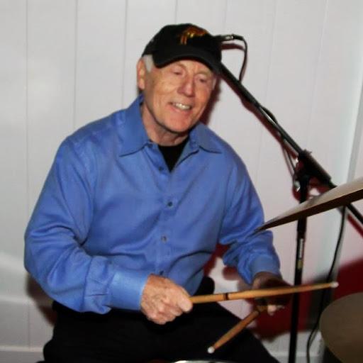 Mike Mcnamee