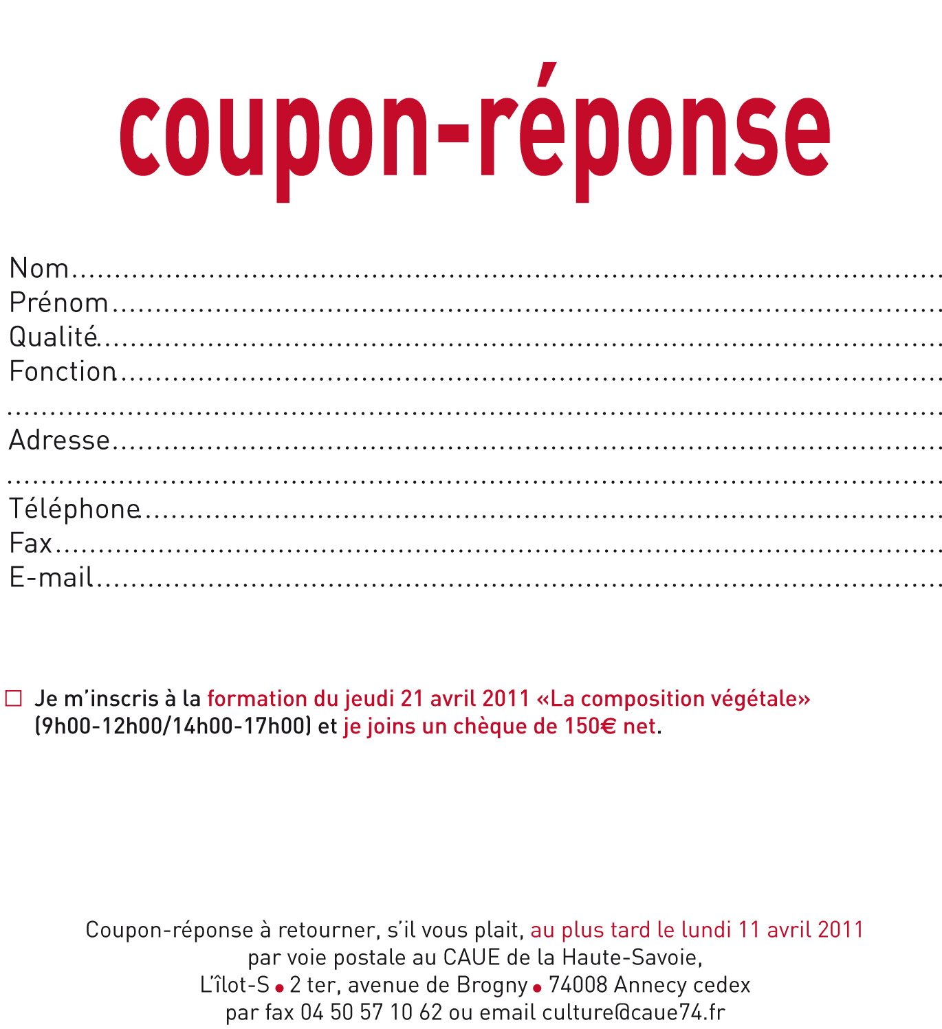 Coupons 1 4 15
