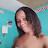 Chinaka Weekes avatar image