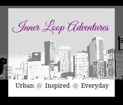 Inner-Loop-Adventures