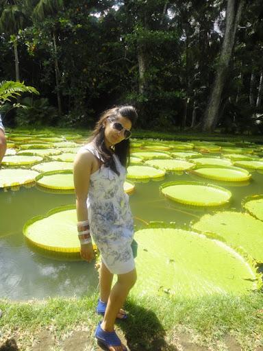 Richisha Gulati  Actress, Anchor - Tv Anchor, Anchor Female, Emcee Delhi