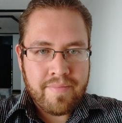 Alfredo Macias picture