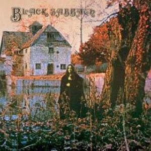 caratula-Black-Sabbath-1970
