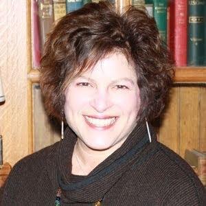 Diane Catrambone Photo 1