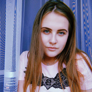 Alena Golovanchuk