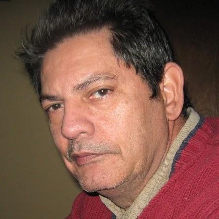 Oscar Tabares Photo 12