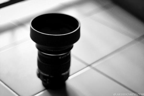 lens hood pihak ketiga