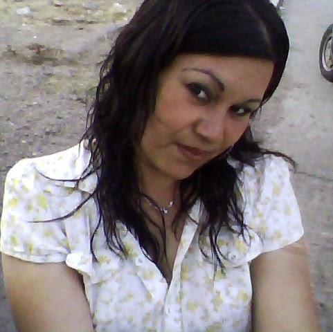 Anna Arellano