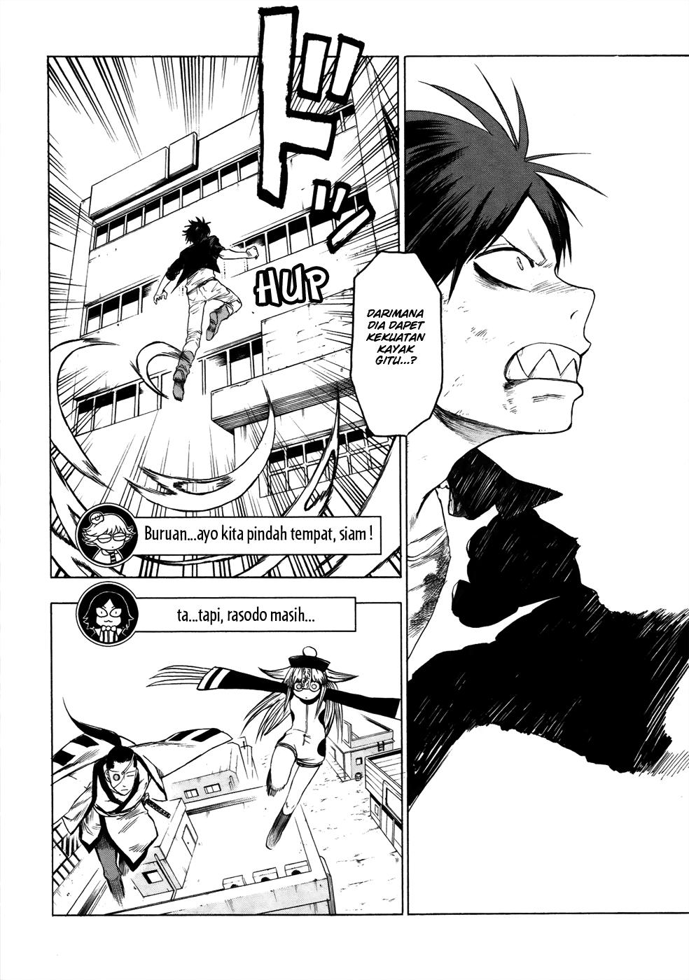 Komik blood lad 033 - ternyata dia didalam 34 Indonesia blood lad 033 - ternyata dia didalam Terbaru 19|Baca Manga Komik Indonesia|