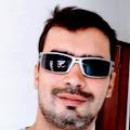Gusnaldo
