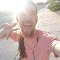 iborn4music's avatar