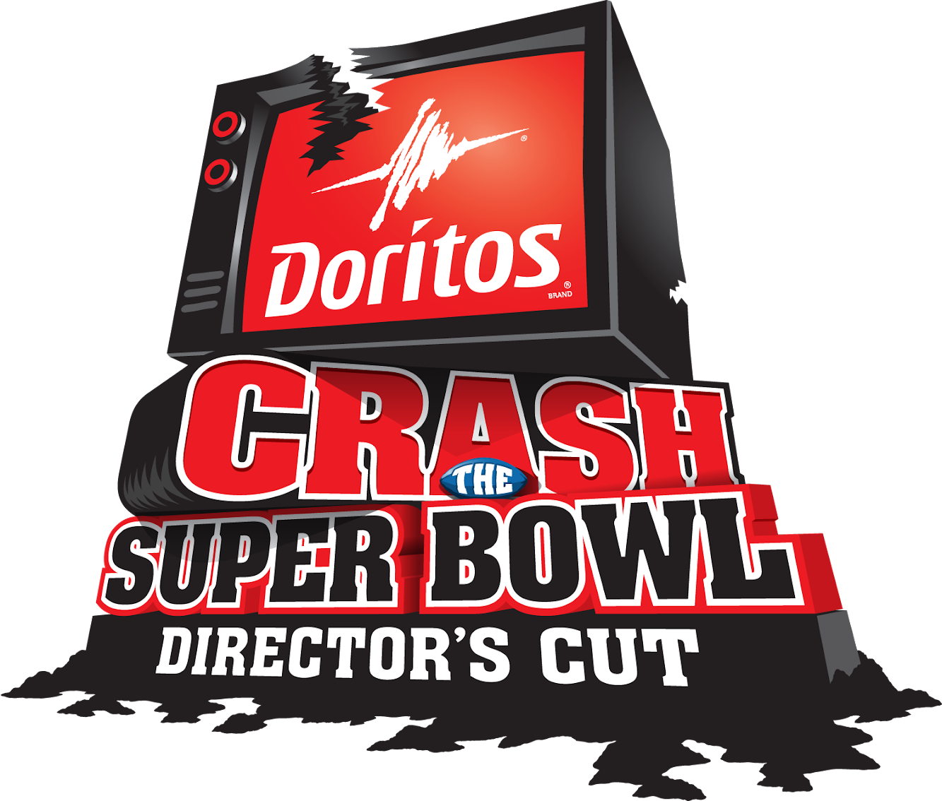 Crash The Super Bowl is Back For 2013 In A Big Way