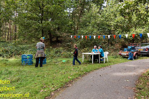UNICEFLOOP in Overloon 28-09-2014 (39).jpg