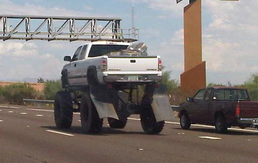Bro Trucks Page 3 Jeepforum Com