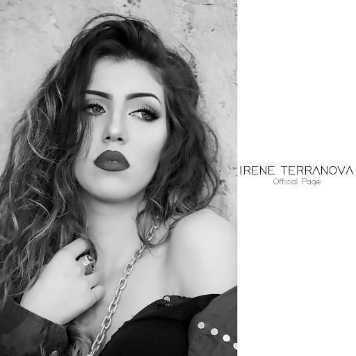 Irene Terranova Photo 4
